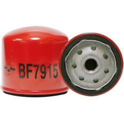 BF7915 Baldwin Heavy Duty Fuel Spin-on