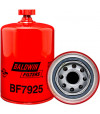 BF7925 Baldwin Heavy Duty Fuel/Water Separator Spin-on