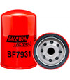 BF7931 Baldwin Heavy Duty Fuel Spin-on
