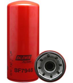 BF7948 Baldwin Heavy Duty Fuel Spin-on