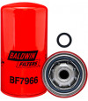 BF7966 Baldwin Heavy Duty Fuel Spin-on