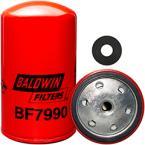 BF7990 Baldwin Heavy Duty Fuel Spin-on