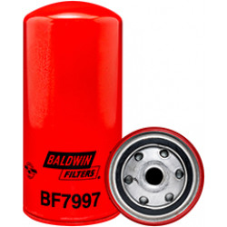 BF7997 Baldwin Heavy Duty Fuel Spin-on