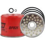 BF825 Baldwin Heavy Duty Can-Type Fuel Filter
