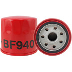 BF940 Baldwin Heavy Duty Fuel Spin-on