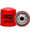 BF954 Baldwin Heavy Duty Fuel Spin-on