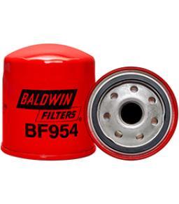 BF954 Baldwin Heavy Duty Fuel Spin-on