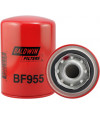 BF955 Baldwin Heavy Duty Fuel Storage Tank Spin-on