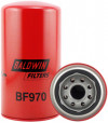 BF970 Baldwin Heavy Duty Fuel Spin-on