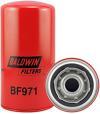 BF971 Baldwin Heavy Duty Fuel Storage Tank Spin-on