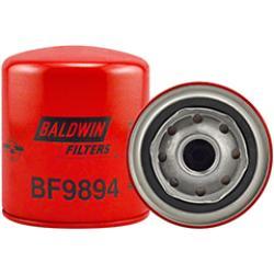 BF9894 Baldwin Heavy Duty Fuel Spin-on