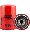 BF992 Baldwin Heavy Duty Secondary Fuel Spin-on