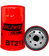 BT215 Baldwin Heavy Duty Full-Flow Lube Spin-on