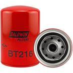 BT216 Baldwin Heavy Duty Full-Flow Lube Spin-on