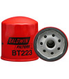 BT223 Baldwin Heavy Duty Full-Flow Lube Spin-on