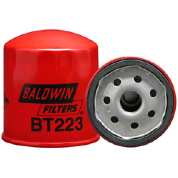 BT223 Baldwin Heavy Duty Full-Flow Lube Spin-on
