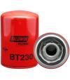 BT230 Baldwin Heavy Duty Full-Flow Lube Spin-on