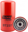BT237 Baldwin Heavy Duty Full-Flow Lube Spin-on