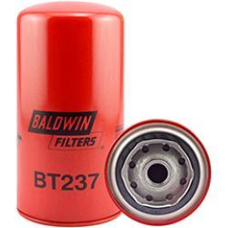 BT237 Baldwin Heavy Duty Full-Flow Lube Spin-on