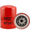 BT267 Baldwin Heavy Duty Full-Flow Lube Spin-on