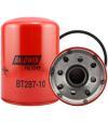 BT287-10 Baldwin Heavy Duty Hydraulic Spin-on