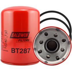 BT287 Baldwin Heavy Duty Full-Flow Lube Spin-on