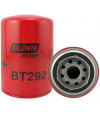 BT292 Baldwin Heavy Duty Full-Flow Lube Spin-on