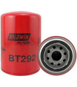 BT292 Baldwin Heavy Duty Full-Flow Lube Spin-on