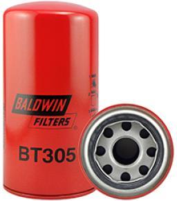 BT305 Baldwin Heavy Duty Hydraulic Spin-on