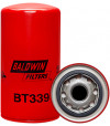 BT339 Baldwin Heavy Duty Full-Flow Lube Spin-on
