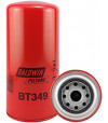 BT349 Baldwin Heavy Duty Full-Flow Lube Spin-on