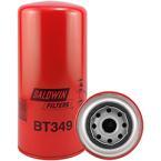 BT349 Baldwin Heavy Duty Full-Flow Lube Spin-on