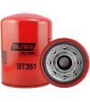 BT351 Baldwin Heavy Duty Hydraulic Spin-on