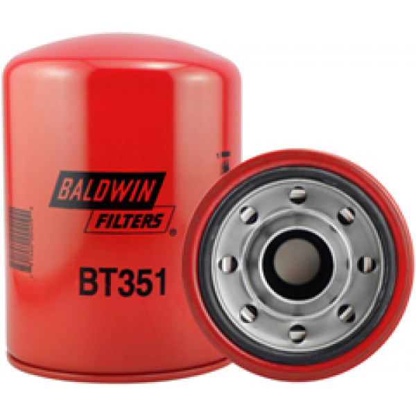 BT351 Baldwin Heavy Duty Hydraulic Spin-on