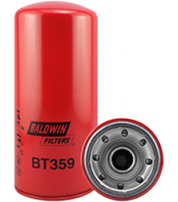 BT359 Baldwin Heavy Duty Transmission Spin-on