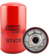 BT470 Baldwin Heavy Duty Hydraulic Spin-on