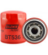 BT536 Baldwin Heavy Duty Full-Flow Lube Spin-on