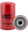 BT7237 Baldwin Heavy Duty Lube Spin-on