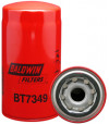 BT7349 Baldwin Heavy Duty Lube Spin-on