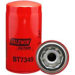 BT7349 Baldwin Heavy Duty Lube Spin-on