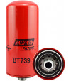 BT739 Baldwin Heavy Duty Transmission Spin-on