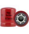 BT8416 Baldwin Heavy Duty Hydraulic Spin-on