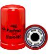 BT8840-MPG Baldwin Heavy Duty Max. Perf. Glass Hydraulic Spin-on