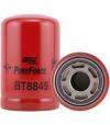 BT8845 Baldwin Heavy Duty Hydraulic Spin-on