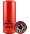 BT8876-MPG Baldwin Heavy Duty Max. Perf. Glass Hydraulic Spin-on