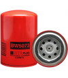 BW5073 Baldwin Heavy Duty Coolant Spin-on with BTA PLUS Formula