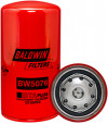 BW5076 Baldwin Heavy Duty Coolant Spin-on with BTA PLUS Formula