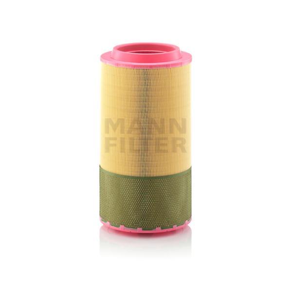 C271250/1 Mann Filter Air
