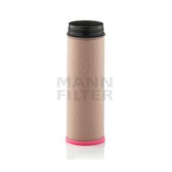 CF1640 Mann Filter Air
