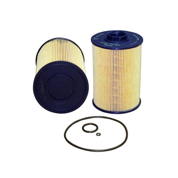 EF1801 Sakura Filter Fuel